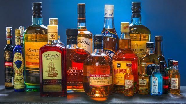 ウイスキー投資家だぞ!